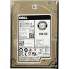 "0D1F14 HD Dell 600GB 10K SAS 12Gbps 512N 3.5"" para  Servidores Dell PowerEdge Label"