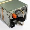 P/N: R0C2G Fonte 700W para Storage Dell EqualLogic PS4110, PS6110 e PS6110X frente