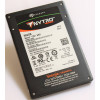 2LW101-004 Seagate Nytro 1351 SSD SATA 960GB Enterprise left