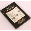 2LW101-004 Seagate Nytro 1351 SSD SATA 960GB Enterprise right