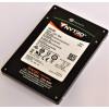 XA960LE10063 Seagate Nytro 1351 SSD SATA 960GB Enterprise