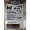 507127-B21 | HD HPE 300GB SAS 6Gb/s Enterprise 10K SFF (2.5in) HDD Hot-Plug label foto etiqueta
