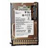 759547 HPE 450GB SAS 12G Enterprise 15K SFF (2.5in) SC 3yr Wty HDD foto label