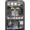 R815 64 Cores Servidor Dell PowerEdge 2U Ideal para Virtualização, Banco de Dados e Computação de Alto Desempenho (HPC) Rack - Seminovo aerea