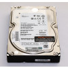 ST4000NM0035 HDD HPE MSA 4TB 12G SAS 7.2K LFF (3.5IN) MIDLINE HARD DRIVE down