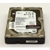 ST4000NM0035 HDD HPE MSA 4TB 12G SAS 7.2K LFF (3.5IN) para Storage preço