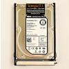 "P/N: 0964852-03 HD Dell 3TB SAS 7.2K rpm 6Gb 3,5"" para Storage Dell EqualLogic PS6510 label"
