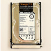 """F/C: RA-3T72-CES2-4835-DELL HD Dell 3TB SAS 7.2K rpm 6Gb 3,5"""" para Storage Dell EqualLogic PS6510 em estoque"""