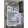 840460 HPE 3PAR 1.8TB SAS Hard drive - 10.000 RPM, 6 Gb/s transfer rate, 2.5-inch SFF, model STHB1800S5xeN010 - 8000 8200 8400 8450 Storage Systems close