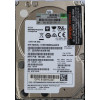 791436-004 HPE 3PAR 1.8TB SAS Hard drive - 10.000 RPM, 6 Gb/s transfer rate, 2.5-inch SFF - 8000 8200 8400 8450 Storage Systems label