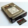 """872295-001 HPE HD 2TB SATA 7.2K DS 3,5"""" para Servidor ProLiant DL360 DL380 ML350 Gen10 Part left"""