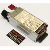 744689-B21 Fonte Redundante para Servidor HPE ProLiant DL20 DL160 ML150 Gen9 800W 900W Gold AC Power pronta entrega