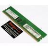 0F6RWY Memória RAM Dell 16GB 2RX8 PC4-2400T DDR4 UDIMM 2400MHz para Servidor T130 T330 R230 R330 T3620 MT T3420 SFF BR em estoque