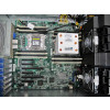 793010-S05 HPE Servidor ProLiant ML150 Gen9 E5-2603v3 foto board