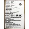 793010-S05 HPE Servidor ProLiant ML150 Gen9 E5-2603v3 foto etiqueta caixa