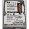 HDD 146GB SAS 10K 518194-001 e 507129-002 foto close superior