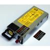 DPS-650AB-5 A REV: 03 Fonte de alimentação Aruba X372 54VDC 680W - Switching Power Supply em estoque