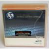 foto case frente fita limpeza HP LTO C7978A
