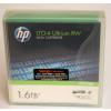 foto case fita LTO-4 HP frente PN: C7974A