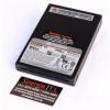 """HWE32P43008L000N SSD Huawei 800GB PCIe Gen3 NVMe 2,5"""" in 3,5"""" drive tray Price"""