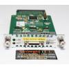 JD557A Módulo para Router HPE A-MSR 1-P EMH Sync/Async SRL SIC MOD Pronta entrega