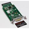 0231A0YT  Módulo para Router HPE A-MSR 1-P EMH Sync/Async SRL SIC MOD Em estoque