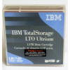 foto case fita LTO5 IBM  frontal