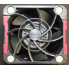 foto kit processador HP 587478-B21 close fan