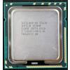 foto kit processador HP 587478-B21 close processador