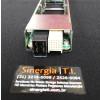 AND2PIU Placa de interface de energia Huawei ANDD002PIU00 em estoque