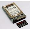 """AL14SEB120NY HD Dell 1.2TB 12Gbps SAS 10K 2,5"""" Model peça do fabricante"""