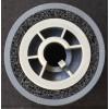 Brake Roller Fujitsu Original PA03540-0001 para Scanners fi-6130 fi-6130Z fi-6230 fi-6230Z fi-6140 fi-6140Z fi-6240 fi-6240Z SP25 SP30 SP30F foto aérea super close