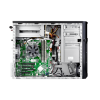 Servidor HPE ProLiant ML30 Gen10 interna