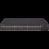JH323A Switch HPE FlexNetwork 5130 24G 4SFP+ EI Brazil 24 Portas 10/100/1000 + 4 Portas SFP+ 1/10Gbe - Gerenciável Camada 2 e 3 envio imediato