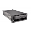 PS6510 Dell EqualLogic Storage Fibre Channel 24 HD x 3TB SAS 3 Fontes Redundantes lateral