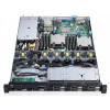 Servidor Dell PowerEdge R420 1U E5-2450 v2 8 Cores 16 Threads 2.50Ghz 300GB SAS 15K LFF em estoque
