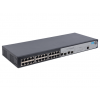 HPE 1910 - 24 Switch pronta entrega