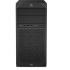 9UD41LA#AC4  Workstation HP Z2 Torre G4 frente