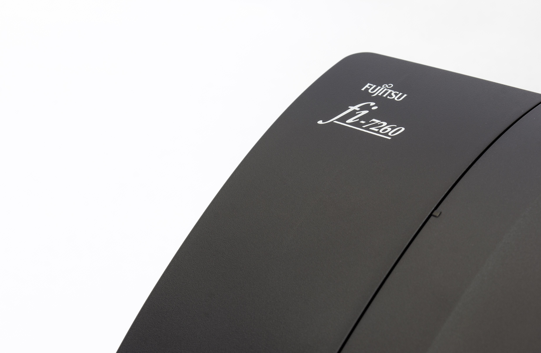 fi-7180