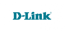 Dlink