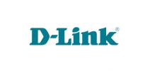 Dlink