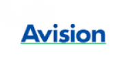 Avision