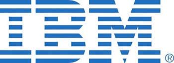 Conserto de Storage IBM Storwize V3000 V3700 V5000 V5010 V5020 V7000 System Storage  DS3200 DS3400 DS3512 DS3950 DS4000 DS5020 ES7610 TS7650